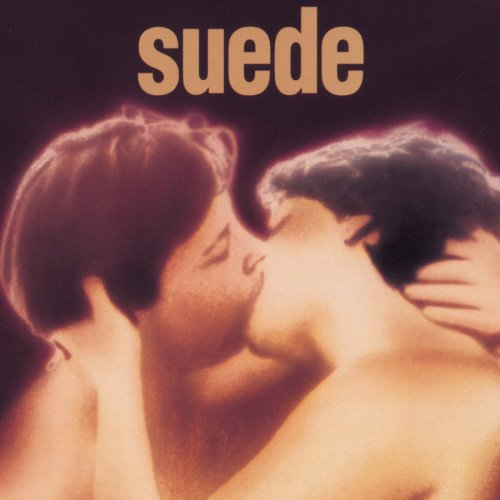 Suede, The Drowners, Lyrics & Chords