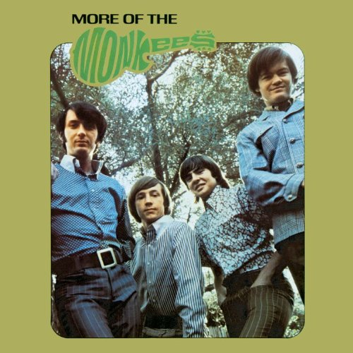 The Monkees, I'm A Believer, Lyrics & Chords