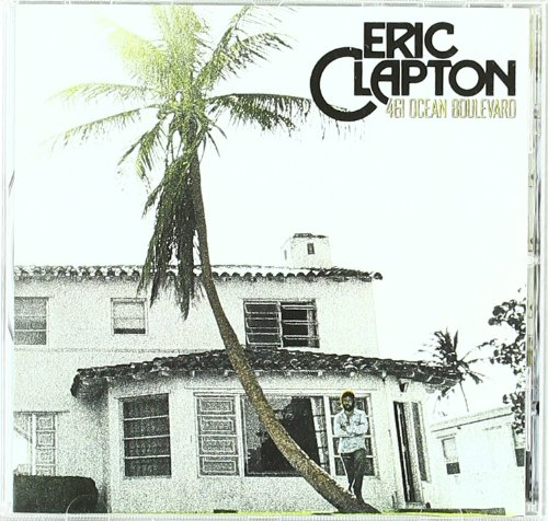 Eric Clapton, Badge, Lyrics & Chords