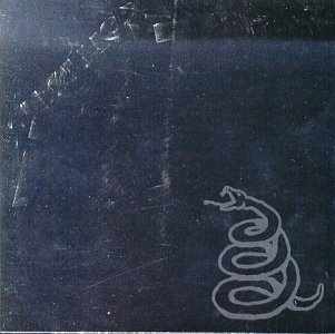 Metallica, Nothing Else Matters, Lyrics & Chords