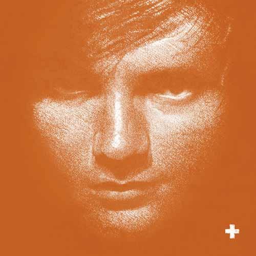 Ed Sheeran, Lego House, Super Easy Piano