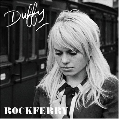 Duffy, Warwick Avenue, Piano, Vocal & Guitar