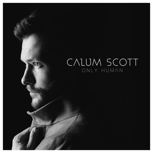 Calum Scott, You Are The Reason, Educational Piano