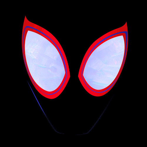 Post Malone & Swae Lee, Sunflower (from Spider-Man: Into The Spider-Verse), Very Easy Piano