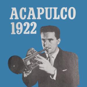 Eldon Allan, Acapulco 1922, Piano