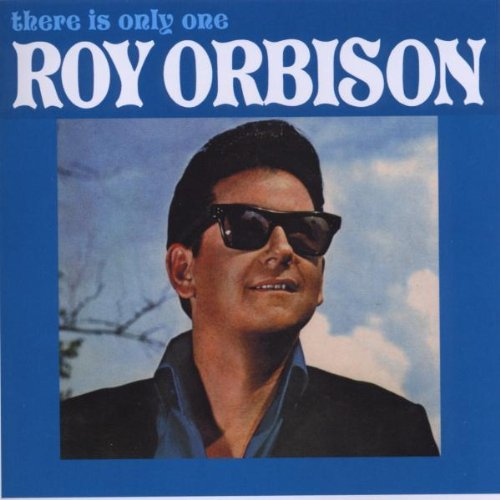 Roy Orbison, Claudette, Piano, Vocal & Guitar (Right-Hand Melody)