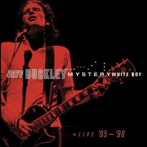 Jeff Buckley, Moodswing Whiskey, Lyrics & Chords