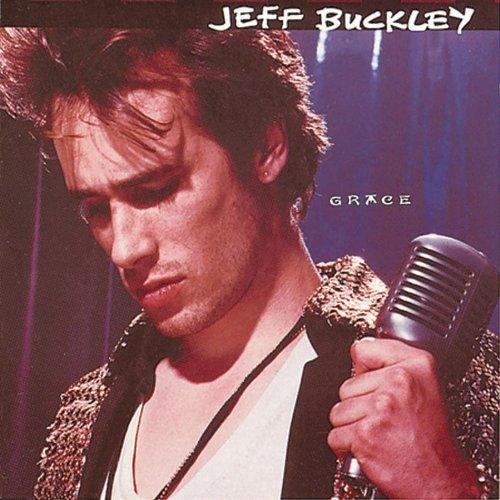 Jeff Buckley, So Real, Lyrics & Chords