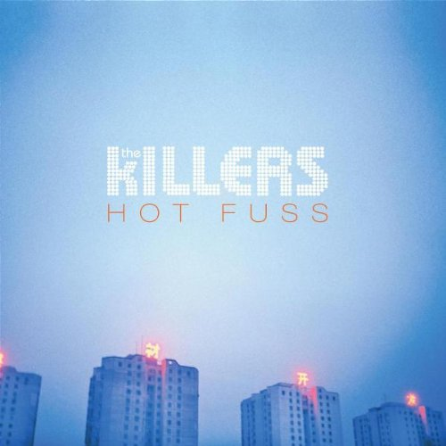 The Killers, Smile Like You Mean It, Lyrics & Chords