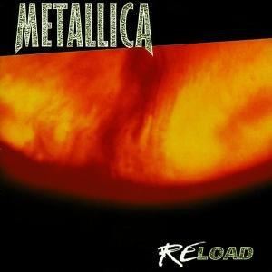 Metallica, Slither, Lyrics & Chords