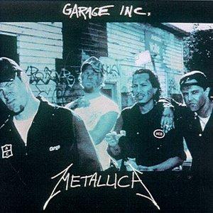 Metallica, Damage Case, Lyrics & Chords