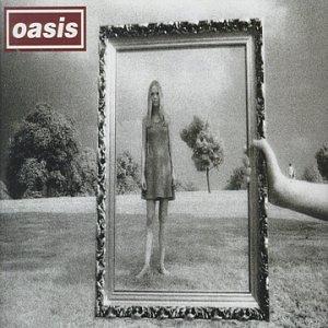 Oasis, The Swamp Song, Lyrics & Chords