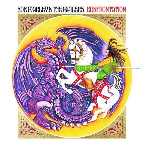 Bob Marley, Blackman Redemption, Lyrics & Chords