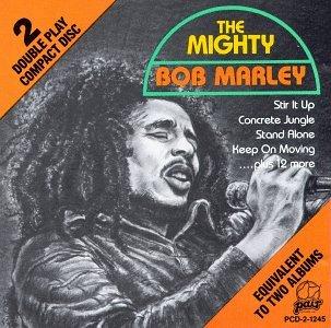 Bob Marley, Baby We've Got A Date (Rock It Baby), Lyrics & Chords