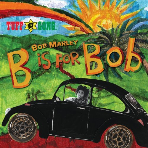 Bob Marley, Could You Be Loved, Lyrics & Chords