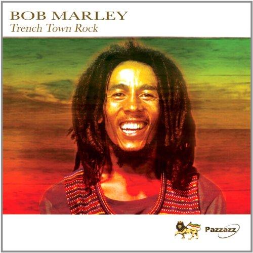 Bob Marley, Hammer, Lyrics & Chords