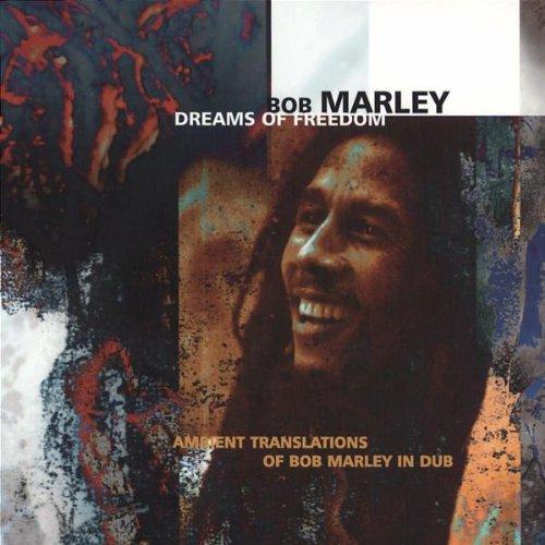 Bob Marley, Midnight Ravers, Lyrics & Chords