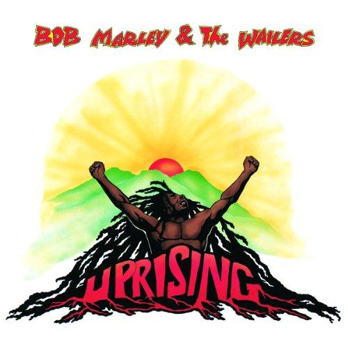 Bob Marley, Work, Lyrics & Chords