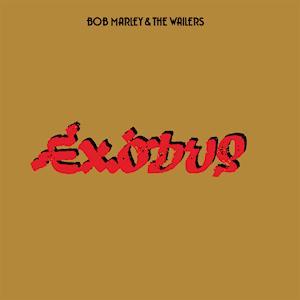 Bob Marley, One Love/People Get Ready, Lyrics & Chords