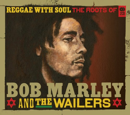 Bob Marley, Soul Shakedown Party, Lyrics & Chords