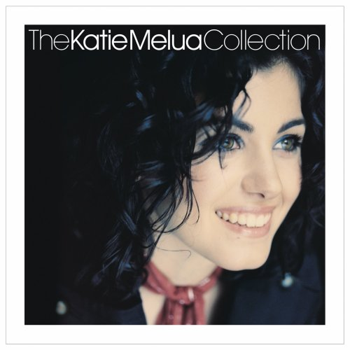 Katie Melua, What A Wonderful World, Piano, Vocal & Guitar