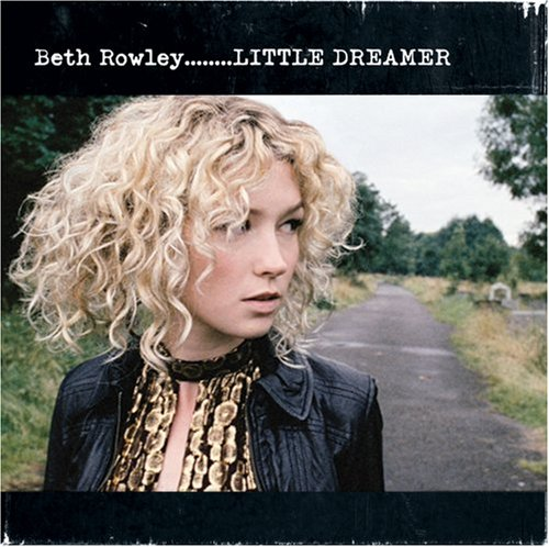 Beth Rowley, Oh My Life, Piano, Vocal & Guitar