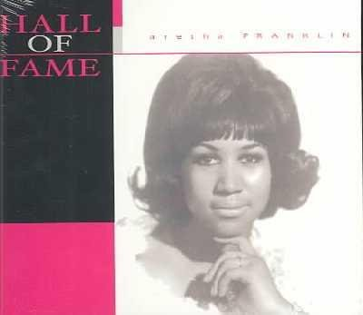 Aretha Franklin, Don't Play That Song (You Lied), Piano, Vocal & Guitar