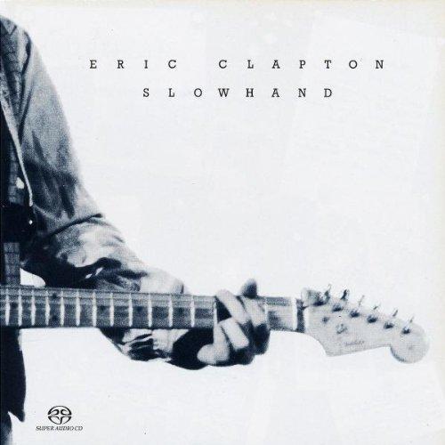 Eric Clapton, Cocaine, Lyrics & Chords
