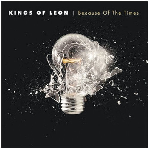 Kings Of Leon, On Call, Piano, Vocal & Guitar