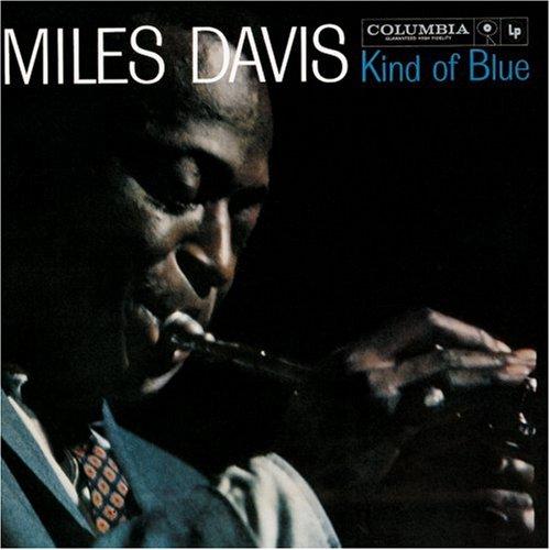 Miles Davis, All Blues, Trumpet