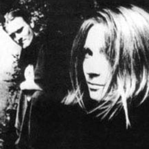 Portishead, Numb, Piano, Vocal & Guitar