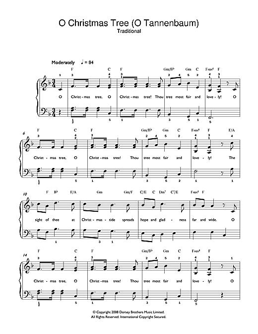 O Tannenbaum Piano.O Christmas Tree Song Download Photo Album Unamon