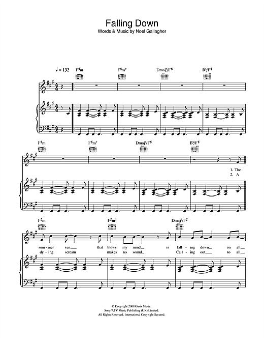 transpose sheet music pdf online