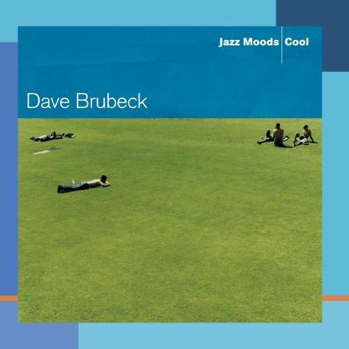Dave Brubeck, Take Five, Alto Saxophone