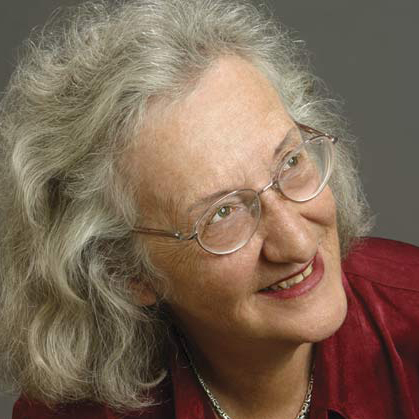 Thea Musgrave, Cantilena for Oboe Quartet (full score), Chamber Group