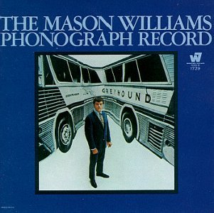 Mason Williams, Classical Gas, Piano