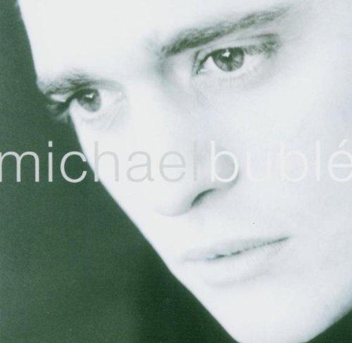 Michael Buble \