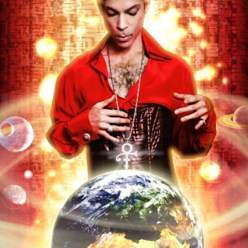 Prince, Guitar, Guitar Tab