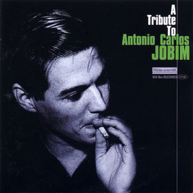 Antonio Carlos Jobim, Desafinado (Slightly Out Of Tune), Trombone
