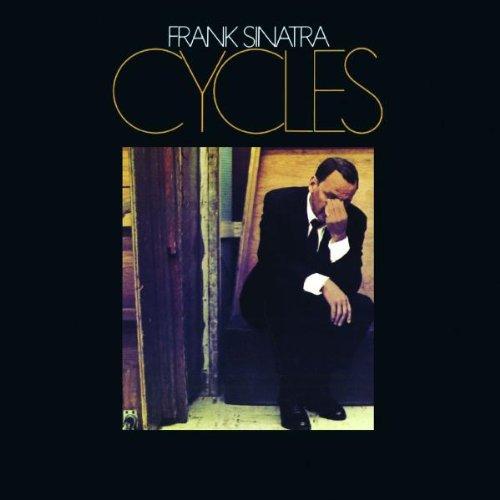 Frank Sinatra \