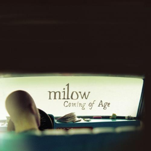Easily Download Milow Printable PDF piano music notes, guitar tabs for Piano, Vocal & Guitar. Transpose or transcribe this score in no time - Learn how to play song progression.