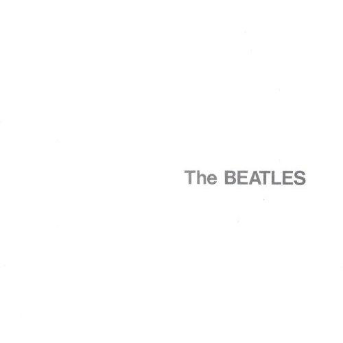 The Beatles, While My Guitar Gently Weeps, Piano, Vocal & Guitar (Right-Hand Melody)