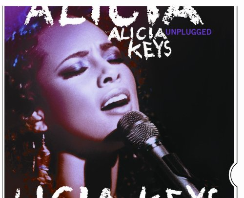 Alicia Keys, Every Little Bit Hurts, Piano, Vocal & Guitar (Right-Hand Melody)