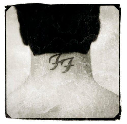 Foo Fighters \