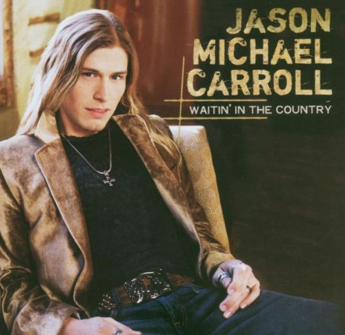 Jason Michael Carroll, Livin' Our Love Song, Piano, Vocal & Guitar (Right-Hand Melody)