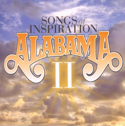 Alabama, The Star Spangled Banner, Piano, Vocal & Guitar (Right-Hand Melody)