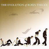 Robin Thicke, 2 The Sky, Piano, Vocal & Guitar (Right-Hand Melody)