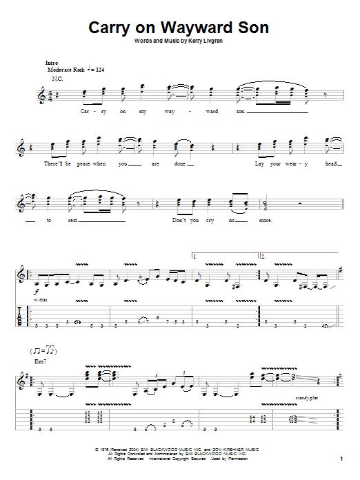 Outstanding Sweet Home Alabama Piano Chords Festooning - Basic ...