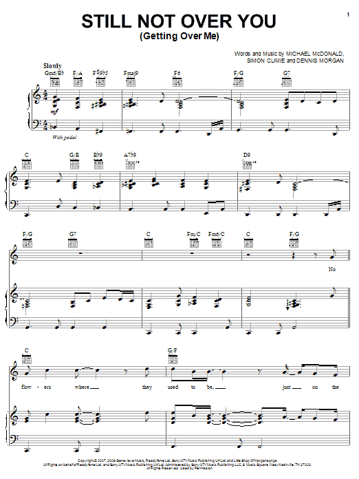 I Cant Get Over You Getting Over Me Chords - gaurani.almightywind.info