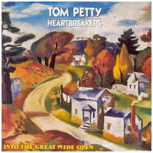 Tom Petty And The Heartbreakers \